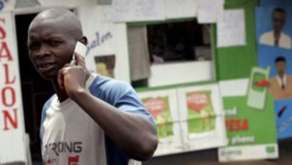 Breaking! Kenyan government SPYING on ordinary citizens via phone companies