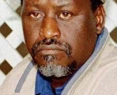 The Best History Teacher: See Message To Raila Odinga As He Marks 71 Birthday