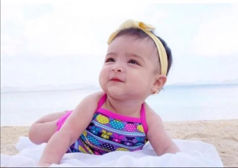 Marian Rivera: More babies to come
