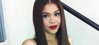 What Melai Cantiveros has to say about the current state of her marriage