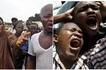 Nyeri voters SEVERELY punish incumbent leaders in Jubilee primaries