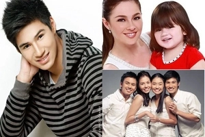 How Andi's careless accusation in 2011 destroyed Albie Casiño's promising career