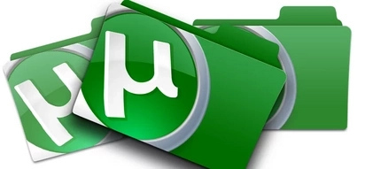 How to download a movie using uTorrent step by step