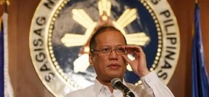 PNoy finally breaks silence on Kidapawan