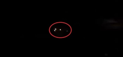 5 unbelievable UFO sightings in the Philippines