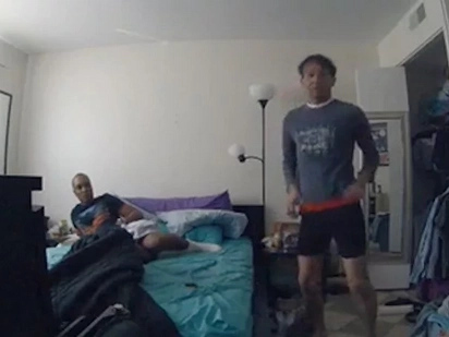 Tenants Recorded Landlord Having Gay Sex In Their Bed