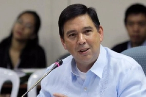 Recto calls on Duterte admin to stop 'endo' in government offices