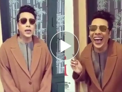 This funny video will prove why the #Unkabogable Vice Ganda should be your favorite comedian!