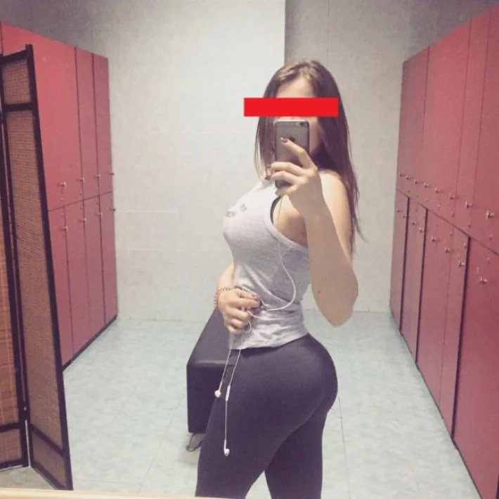 This 19-year-old girl from Moscow is selling her virginity online!
