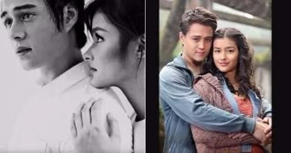 """Enrique Gil and Liza Soberano admitted that they are in a """"relationship with no labels"""""""