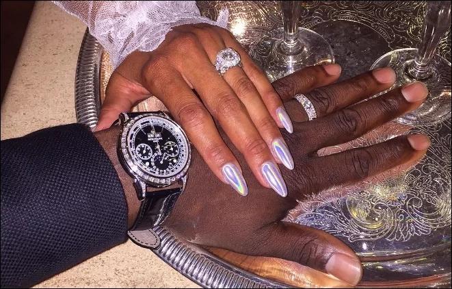 Absurd things which happen during Kenyan weddings