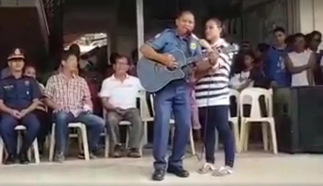 duterte-song