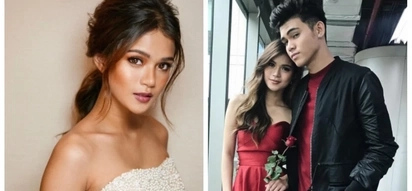 Is Iñigo Pascual courting Maris Racal? Maris clarifies what's currently in-between them!