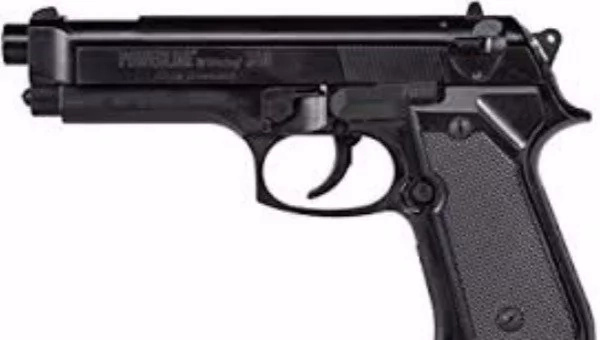 Fresh surprising details of Form Four student found with gun in school emerge