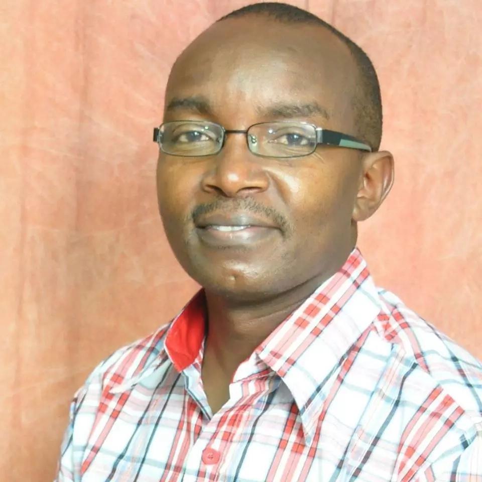Wakili maarufu wa Nairobi aliyetabiri MIMBA ya Jackline Mwende aliyesemekana kuwa tasa
