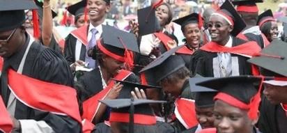 Top 10 Universities in Kenya in 2017
