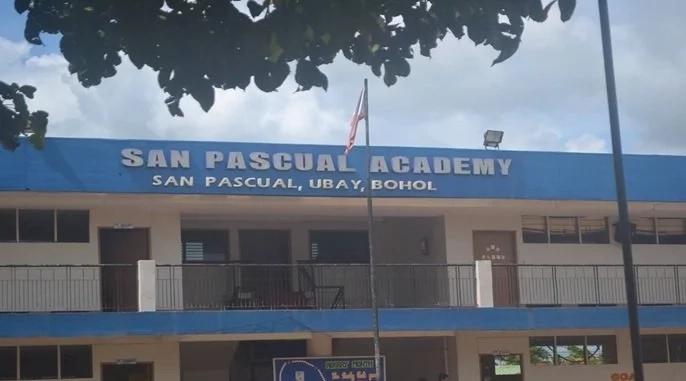 bohol-school
