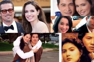 Unexpected PH celebrity break ups worse than Brangelina