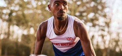 Why Kenya has warned Britain marathoner Mo Farah