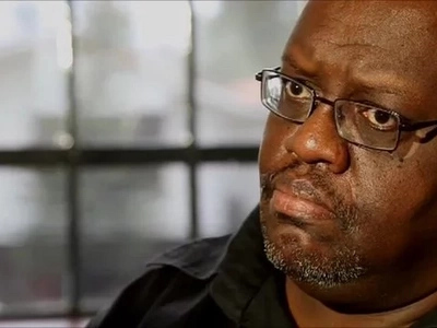 Family to sue former PS John Githongo in a KSh 7 billion tussle