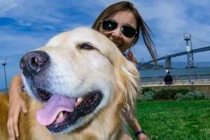 Madre escribe carta abierta a dueños de perro que se hacen llamar