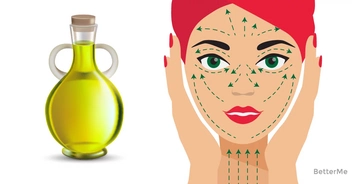15 Amazing Beauty Tips Using Castor Oil. #7 Will Shock You!