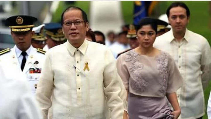 PNoy cancels business meeting after Hall's killing