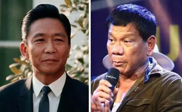 Law dean recalls Ferdinand Marcos' similarities with Duterte