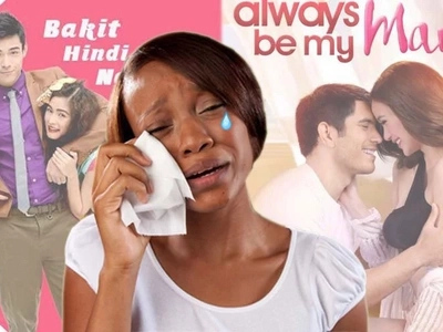 6 uplifting tips from Filipino movies on getting over a devastating heartbreak