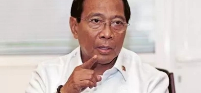 Is this the end for VP Binay?