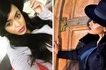 9 sizzling photos of singer Avril looking cute in a hat