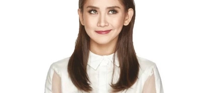 Boss Vic del Rosario: Sarah G is a virgin, can't be pregnant