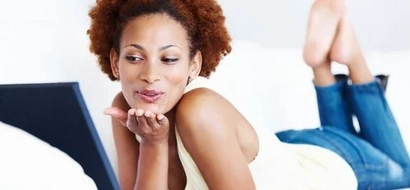 Online Dating: 11 Safety Tips Every Woman Should Know