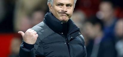 Mourinho kufuta wachezaji 9 kutoka Man U msimu ujao