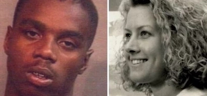 Innocent man spends 23 years in PRISON for murder he did not commit (photos, video)