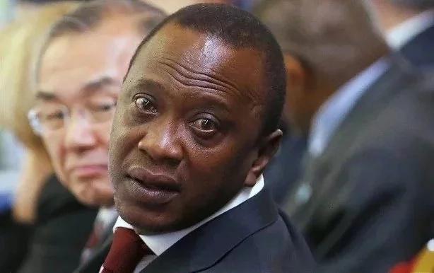 Matakwa mapya ya Raila kwa IEBC kabla ya kesi ya urais kuanza
