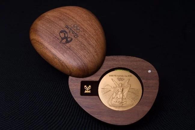 Millonarios premios para bolivianos que triunfen los Olímpicos
