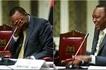 Mudavadi atoboa SIRI kuu kuhusu Uhuru inayoweza kuvuraga uongozi wake