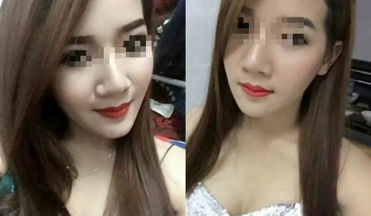 Woman Offered This Girl Php 11 Million to Break Up with the Man he Likes