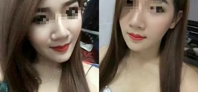 Obsessed Woman Offered a Girl Php 11 Million to Break Up with the Man She Likes