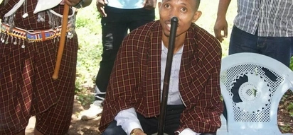 Huu ni usaliti? Moha Jicho Pevu amgeuka vibaya Raila kuhusu njama zake za kuwagawanya Wakenya
