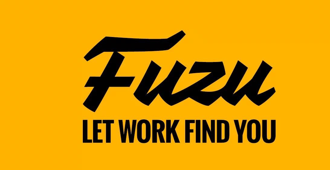 Image result for fuzu