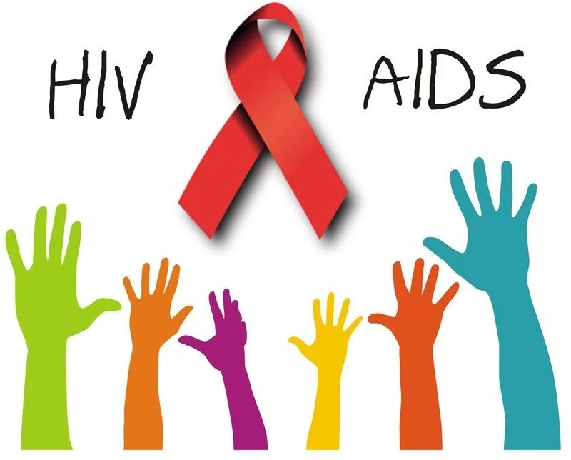 Symptoms of Hiv in Women: What Are the Early Signs?