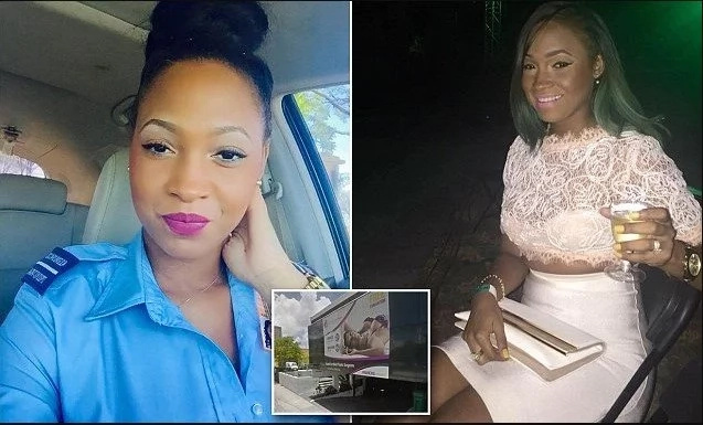 Mother-of-two dies during simple liposuction procedure (see photos)