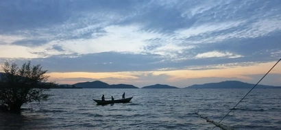 Mother Let 2 Children Drown To Save Herself In Lake Victoria Tragedy