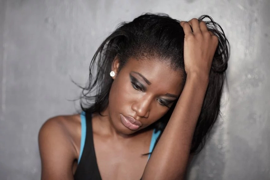 Things Kenyan women wish men knew about decision making