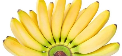 Looking for sex drive booster? You won't believe what bananas can do for your libido
