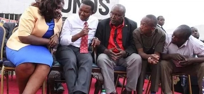 Kalonzo Supporters' Bid To Stop Installation Of Alfred Mutua As New Kingpin