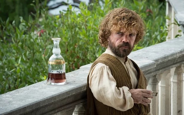 5 'Game of Thrones' characters we do not want to die