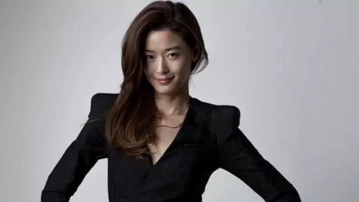 Jennylyn Mercado to star in Koreanovela remake